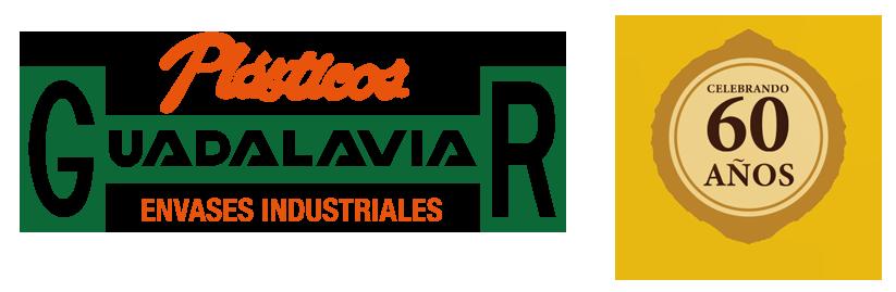 Plásticos Guadalaviar S.A.