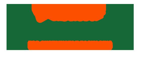 Plásticos Guadalaviar